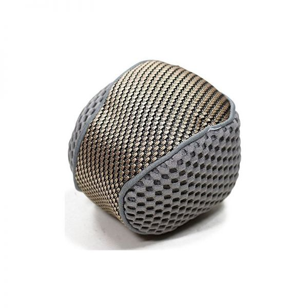 Ball extrem strapazierfähig 12 cm